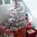 20121225-哥大聖誕趴-13