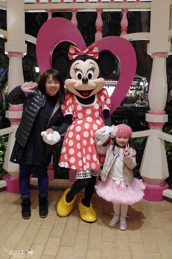 20121206-迪士尼拍照-08
