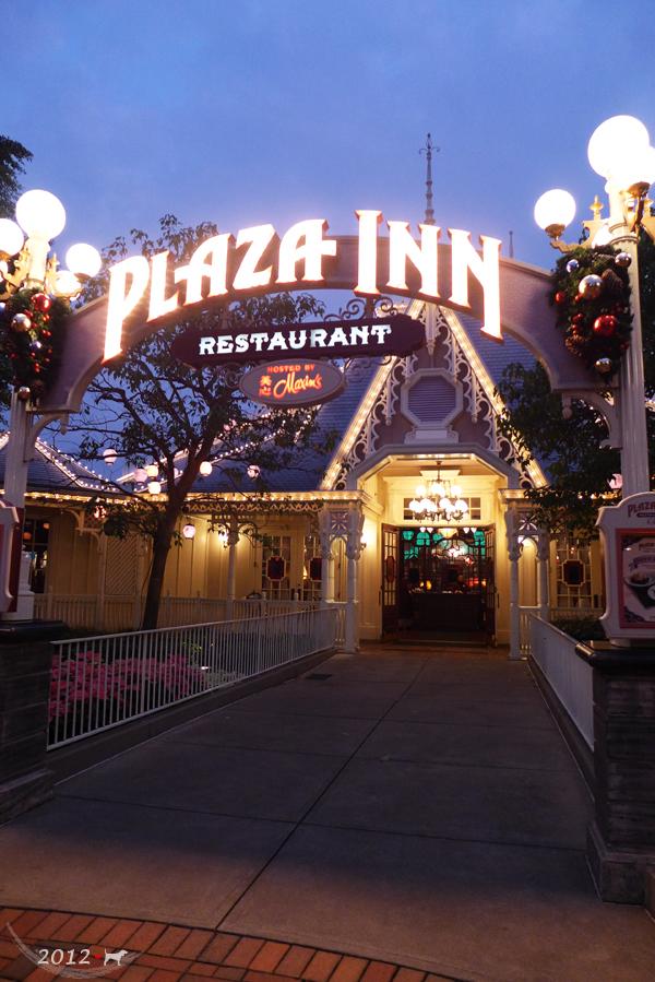20121206-迪士尼吃-11