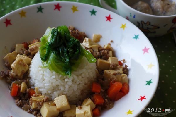 20121226-紅燒豆腐-02