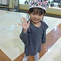 20121229-小美人魚-02