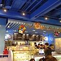 20121229-小美人魚-16