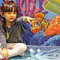 20121229-小美人魚-22