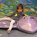 20121229-小美人魚-25