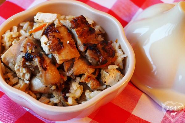 20120105-雞肉雜炊飯-01