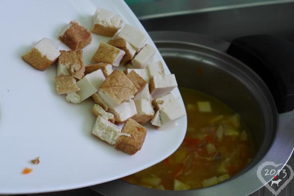 20120105-雞肉雜炊飯-08