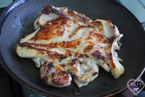 20120105-雞肉雜炊飯-15