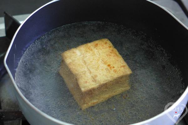 20120105-雞肉雜炊飯-16