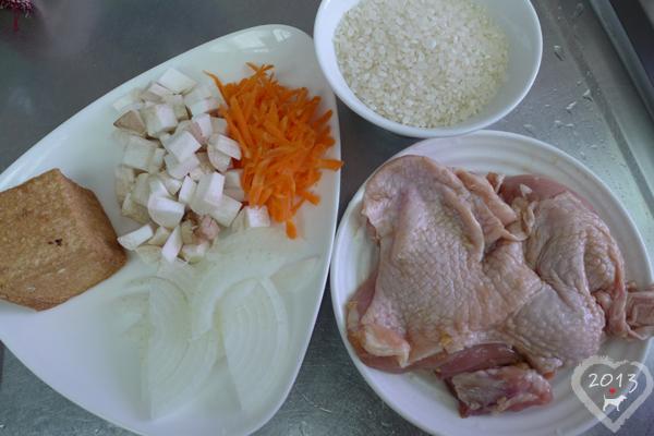 20120105-雞肉雜炊飯-17