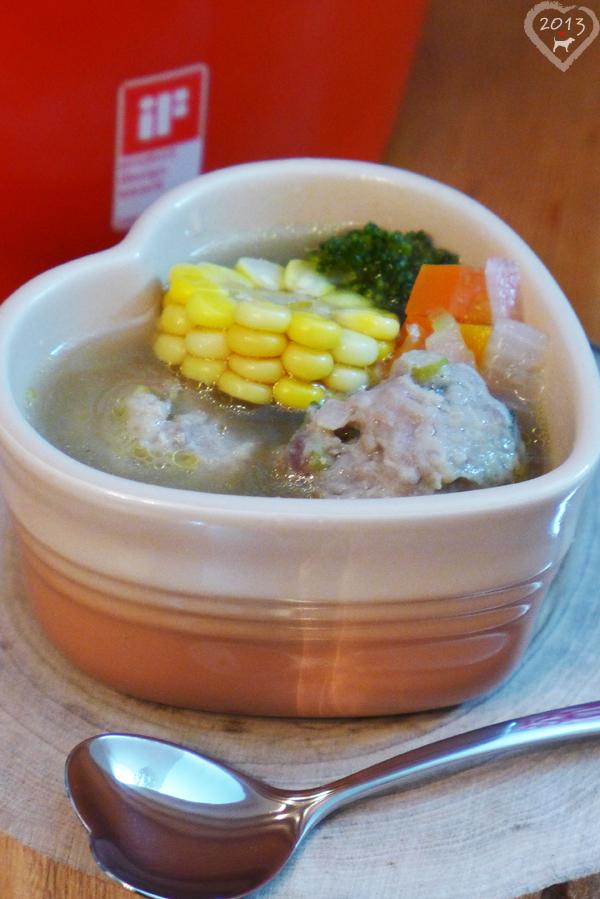 20130113-田園蔬菜肉丸湯-02