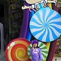 20130111-糖果夢公園-27