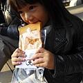 2013014-哆來A夢展-05