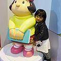 2013014-哆來A夢展-08