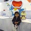 2013014-哆來A夢展-16