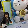 2013014-哆來A夢展-20