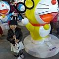 2013014-哆來A夢展-24