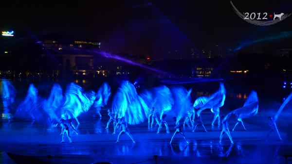 20121207-深圳水秀-04