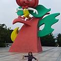 20121207-深圳行程-04