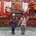 20121207-深圳行程-06