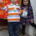 20121207-深圳行程-07