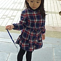 20121207-深圳行程-10