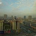 20121207-深圳行程-17