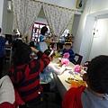 20130123-愛麗絲下午茶派對-10