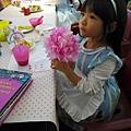 20130123-愛麗絲下午茶派對-12