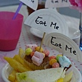 20130123-愛麗絲下午茶派對-14