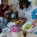 20130123-愛麗絲下午茶派對-17