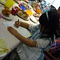 20130123-愛麗絲下午茶派對-19