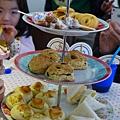 20130123-愛麗絲下午茶派對-21