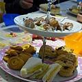 20130123-愛麗絲下午茶派對-22