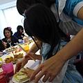20130123-愛麗絲下午茶派對-23