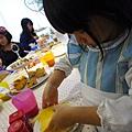20130123-愛麗絲下午茶派對-24