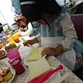20130123-愛麗絲下午茶派對-25