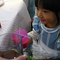 20130123-愛麗絲下午茶派對-27