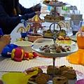 20130123-愛麗絲下午茶派對-28