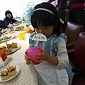20130123-愛麗絲下午茶派對-32