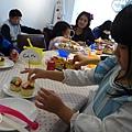 20130123-愛麗絲下午茶派對-33