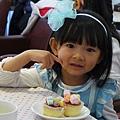 20130123-愛麗絲下午茶派對-34