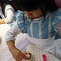 20130123-愛麗絲下午茶派對-36