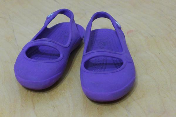 crocs_紫色-02