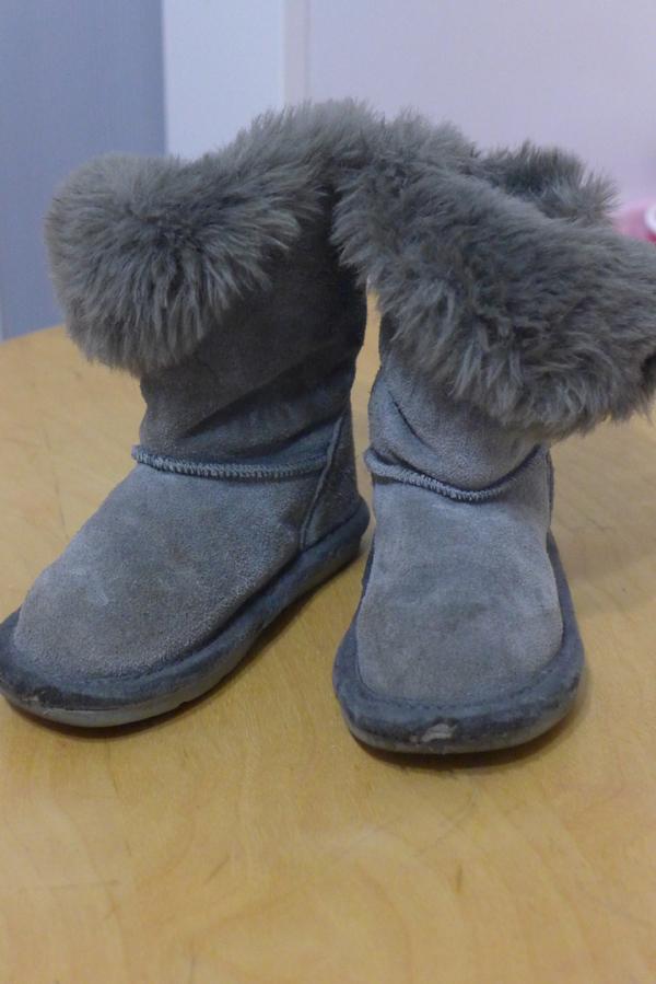 next雪靴-01