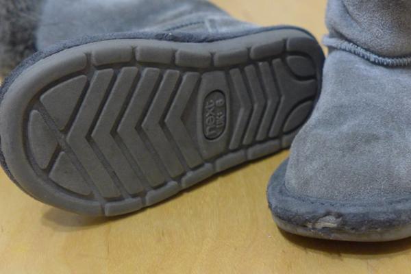 next雪靴-02