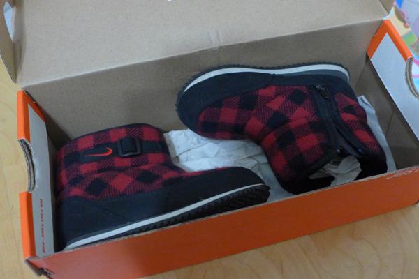 nike-靴-01
