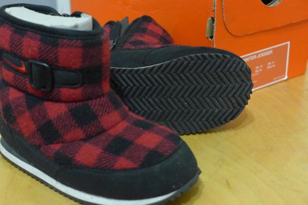 nike-靴-02