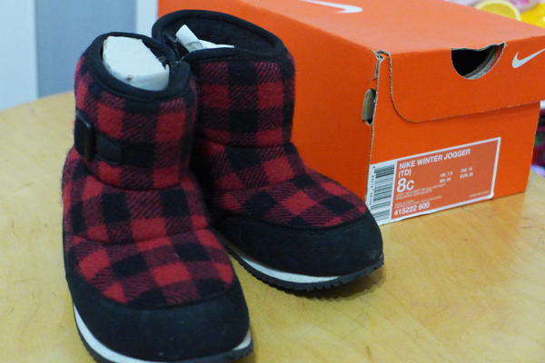 nike-靴-03