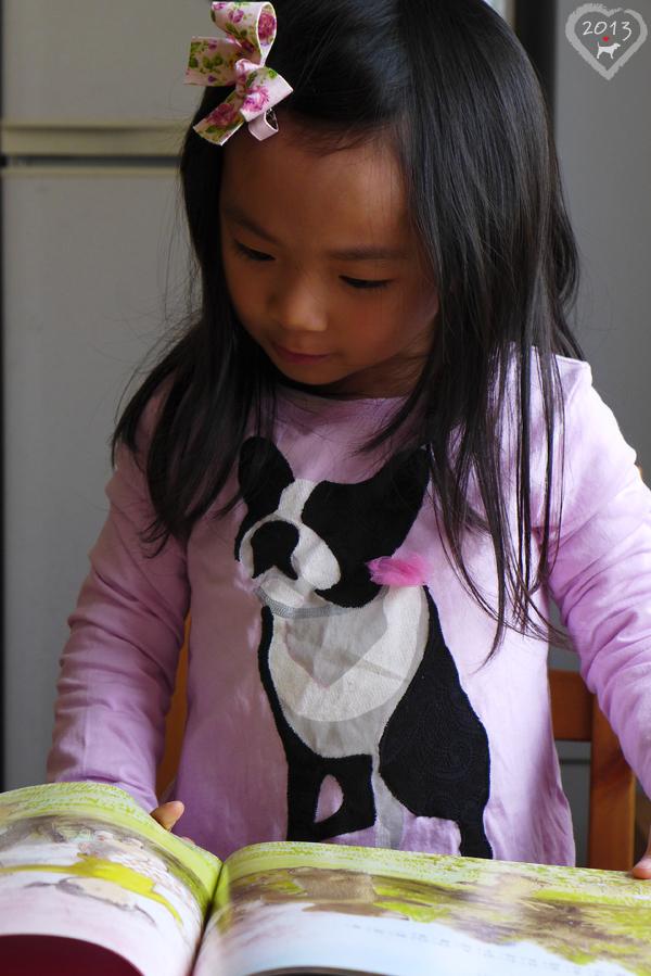 20130206-童書-05