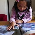 20130206-童書-13